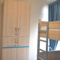 Отель Open Doors B&B Албания, Шкодер - отзывы, цены и фото номеров - забронировать отель Open Doors B&B онлайн фото 2