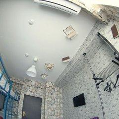 Гостиница Tartariya в Нижнем Новгороде - забронировать гостиницу Tartariya, цены и фото номеров Нижний Новгород спа фото 2