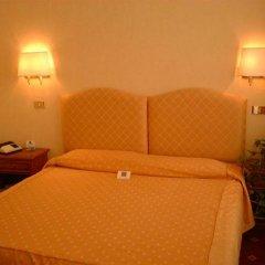 Hotel San Giusto комната для гостей фото 4