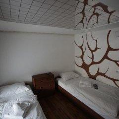 Гостиница Artway Design 3* Стандартный номер разные типы кроватей фото 22