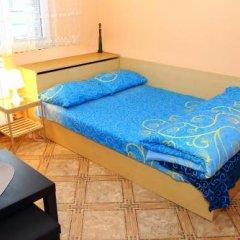 Отель Koliu Malchovata House Болгария, Трявна - отзывы, цены и фото номеров - забронировать отель Koliu Malchovata House онлайн комната для гостей фото 2