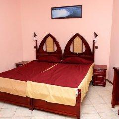 Hotel Manz 2 Поморие спа