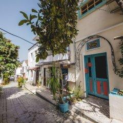 Kuytu Kose Pansiyon Турция, Каш - отзывы, цены и фото номеров - забронировать отель Kuytu Kose Pansiyon онлайн фото 2