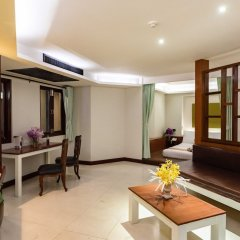 Отель Dang Derm Бангкок фото 15