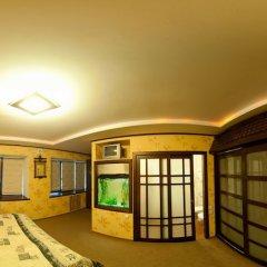 Гостиница Ингул вид на фасад фото 3