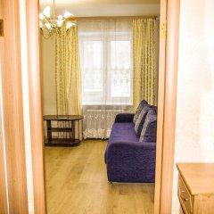 Гостиница на Тушинской в Москве отзывы, цены и фото номеров - забронировать гостиницу на Тушинской онлайн Москва комната для гостей фото 3