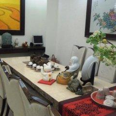 Отель Calvin Hotel Вьетнам, Ханой - отзывы, цены и фото номеров - забронировать отель Calvin Hotel онлайн в номере фото 2