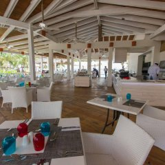 Отель Miranda Bayahibe бассейн фото 2