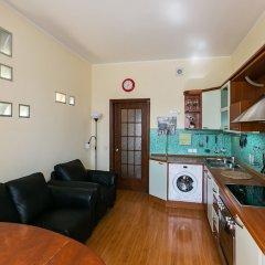 Апартаменты GM Apartment 1 Volkonskiy 15 в номере