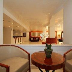 Отель Piraeus Theoxenia Hotel Греция, Пирей - отзывы, цены и фото номеров - забронировать отель Piraeus Theoxenia Hotel онлайн фото 3