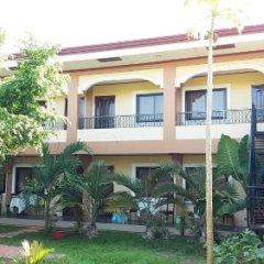 Отель Fanta Lodge Филиппины, Пуэрто-Принцеса - отзывы, цены и фото номеров - забронировать отель Fanta Lodge онлайн фото 7