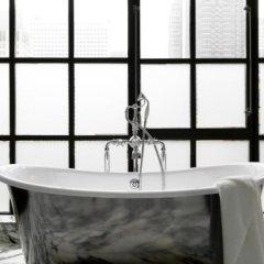 Отель The Whitby Hotel США, Нью-Йорк - отзывы, цены и фото номеров - забронировать отель The Whitby Hotel онлайн бассейн фото 2