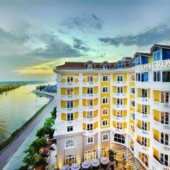 Hotel Royal Hoi An - MGallery by Sofitel фото 3
