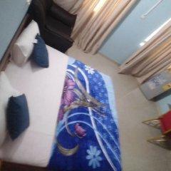 Отель Pasandy Lodge удобства в номере