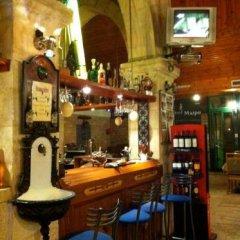 Отель AZZAHRA Иерусалим фото 15