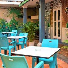 Отель Sawasdee Bangkok Inn фото 3