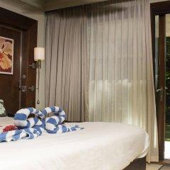 Отель Bel Jou Hotel - Adults Only Сент-Люсия, Кастри - отзывы, цены и фото номеров - забронировать отель Bel Jou Hotel - Adults Only онлайн комната для гостей фото 3