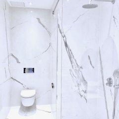 Отель The Nordic Collection VIII ванная фото 2