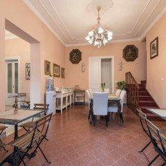 Отель B&B Casa Mo Италия, Палермо - отзывы, цены и фото номеров - забронировать отель B&B Casa Mo онлайн помещение для мероприятий