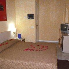 Отель Guest House Daniel's Inn Италия, Рим - отзывы, цены и фото номеров - забронировать отель Guest House Daniel's Inn онлайн удобства в номере