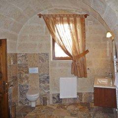 Hotel Cave Konak ванная