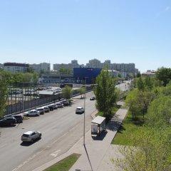 Гостиница Lion Отель Казахстан, Нур-Султан - отзывы, цены и фото номеров - забронировать гостиницу Lion Отель онлайн парковка