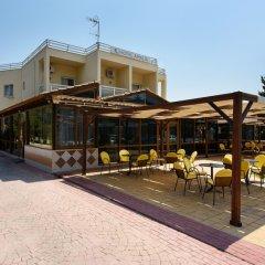 Amalia Hotel - All Inclusive фото 5