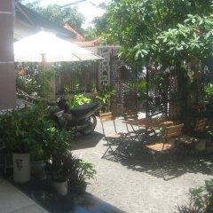 Отель Thanh Luan Hoi An Homestay Хойан фото 9