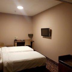 Отель XO Hotels Blue Square Нидерланды, Амстердам - 4 отзыва об отеле, цены и фото номеров - забронировать отель XO Hotels Blue Square онлайн фото 3