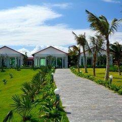 Отель Dessole Sea Lion Nha Trang Resort Кам Лам фото 13