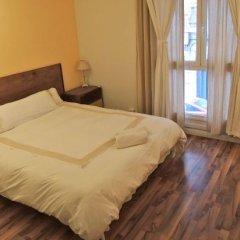 Отель Camino B&B Испания, Барселона - отзывы, цены и фото номеров - забронировать отель Camino B&B онлайн комната для гостей фото 2