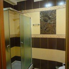 Мини-Отель Зодиак ванная фото 2