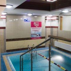 Гостиница Pidkova Украина, Ровно - отзывы, цены и фото номеров - забронировать гостиницу Pidkova онлайн бассейн фото 3