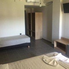 Отель Evita Resort - All Inclusive комната для гостей фото 4