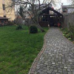 Гостиница Хостел Вилла Рома Украина, Львов - отзывы, цены и фото номеров - забронировать гостиницу Хостел Вилла Рома онлайн