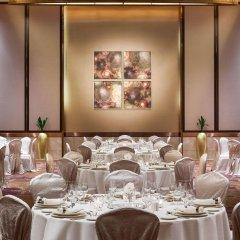 Отель Swissotel Al Ghurair Dubai Дубай помещение для мероприятий фото 2