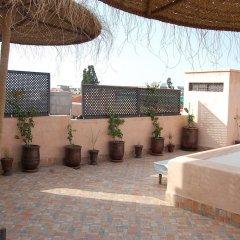 Отель Riad Darino фото 5