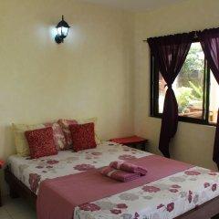 Отель Sundown Resort and Austrian Pension House комната для гостей фото 4
