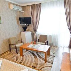 Отель Family Hotel Victoria Gold Болгария, Димитровград - отзывы, цены и фото номеров - забронировать отель Family Hotel Victoria Gold онлайн фото 10