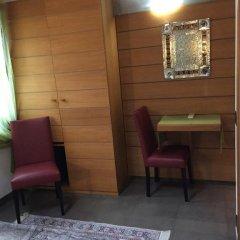 Отель Locanda Antico Casin удобства в номере фото 2
