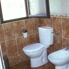 Отель Aires de Avin II ванная