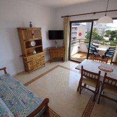 Отель Marina Palmanova Apartamentos комната для гостей фото 2
