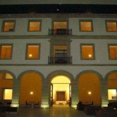 Pousada de Viseu - Historic Hotel фото 5