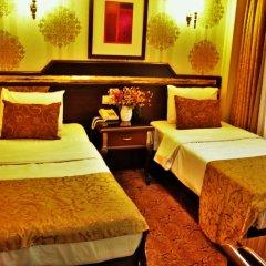 Sultanahmet Park Hotel Стамбул спа фото 6