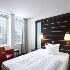 Отель Imperial Hotel Дания, Копенгаген - 1 отзыв об отеле, цены и фото номеров - забронировать отель Imperial Hotel онлайн фото 12