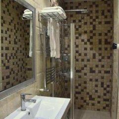 Maestro Hotel ванная фото 4