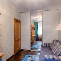 Апартаменты Dvuhkomnatnie Na Sokole Apartments Москва фото 8