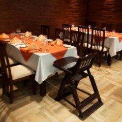 Elaria Hotel Hurgada питание фото 3