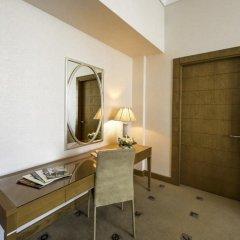 Marina Byblos Hotel удобства в номере