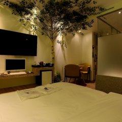 Отель Hwagok Lush Hotel Южная Корея, Сеул - отзывы, цены и фото номеров - забронировать отель Hwagok Lush Hotel онлайн развлечения